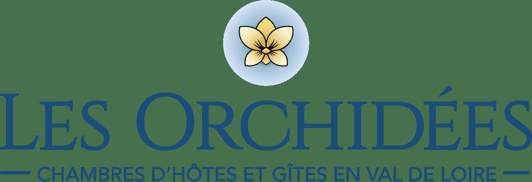 Gites Les Orchidées Val de Loire